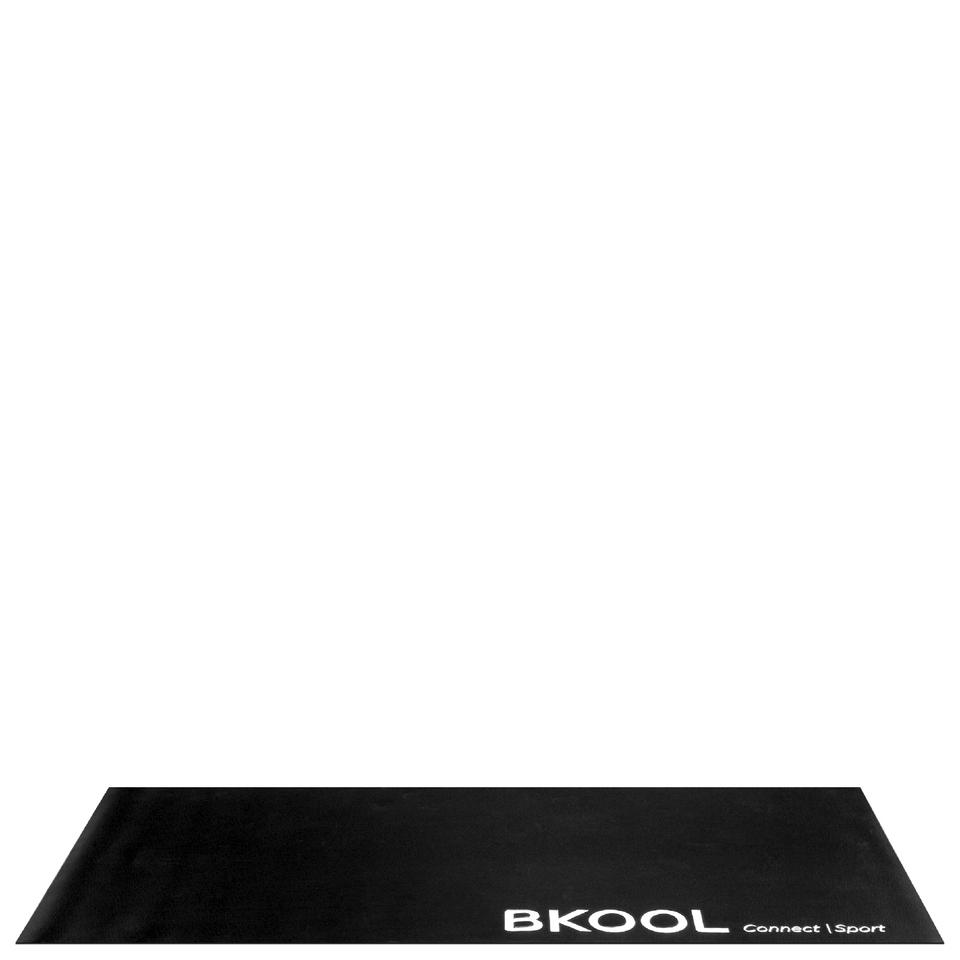 bkool-training-mat