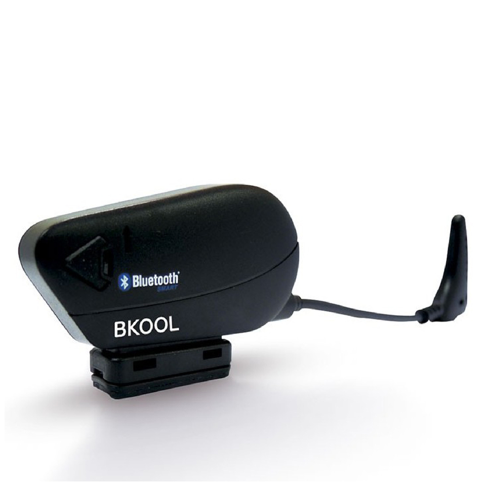 bkool-speed-cadence-sensor-ant-bluetooth-smart