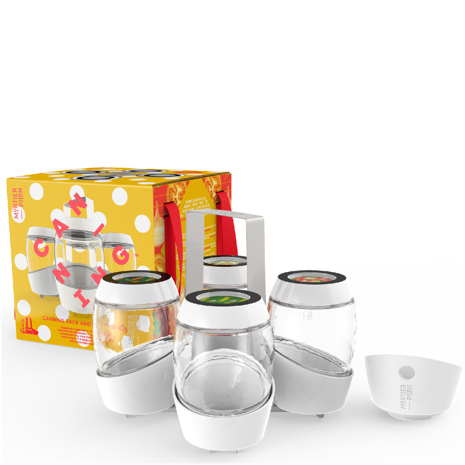 mortier-pilon-canning-kit