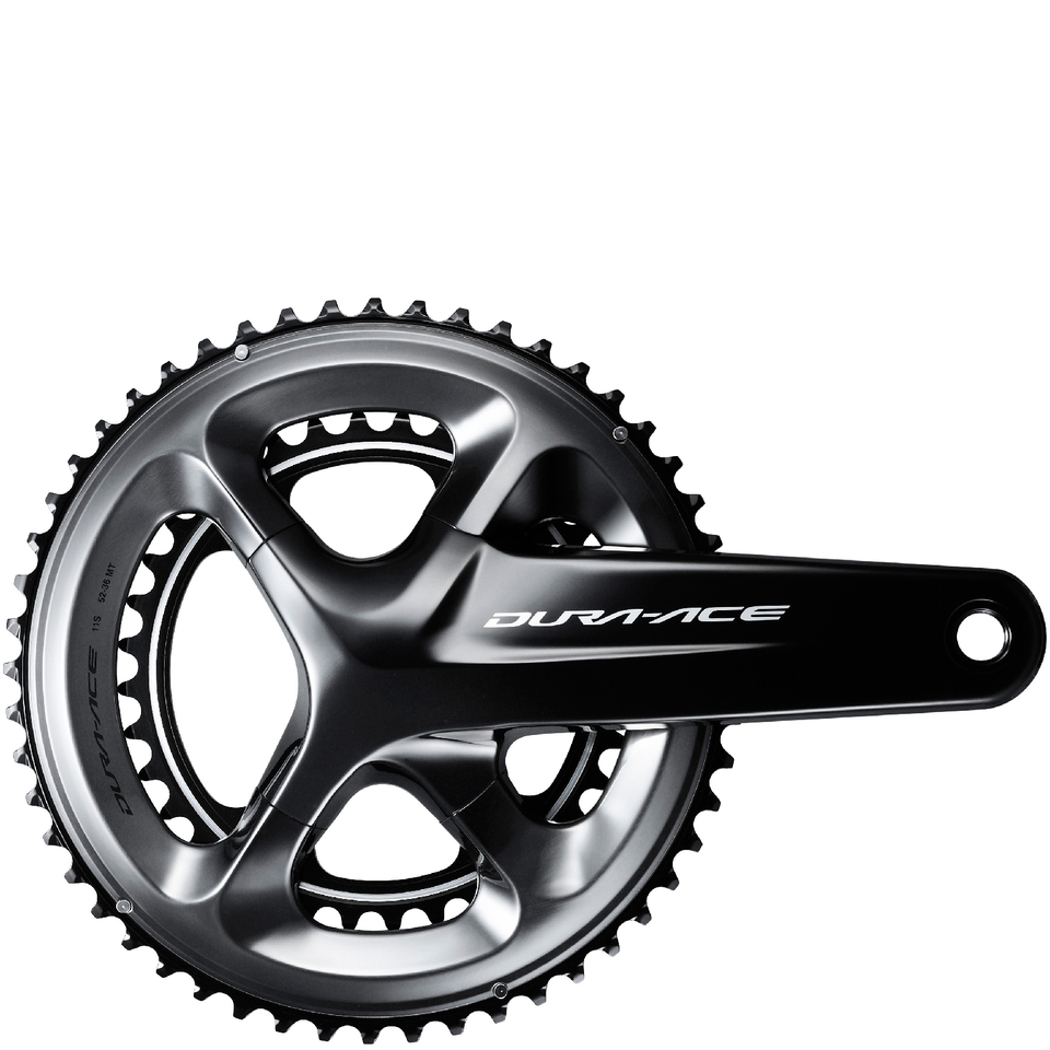 shimano-dura-ace-r9100-chainset-170mm-5034