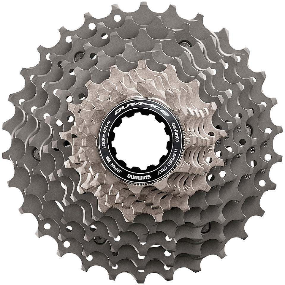 shimano-dura-ace-r9100-cassette-11-speed-1125