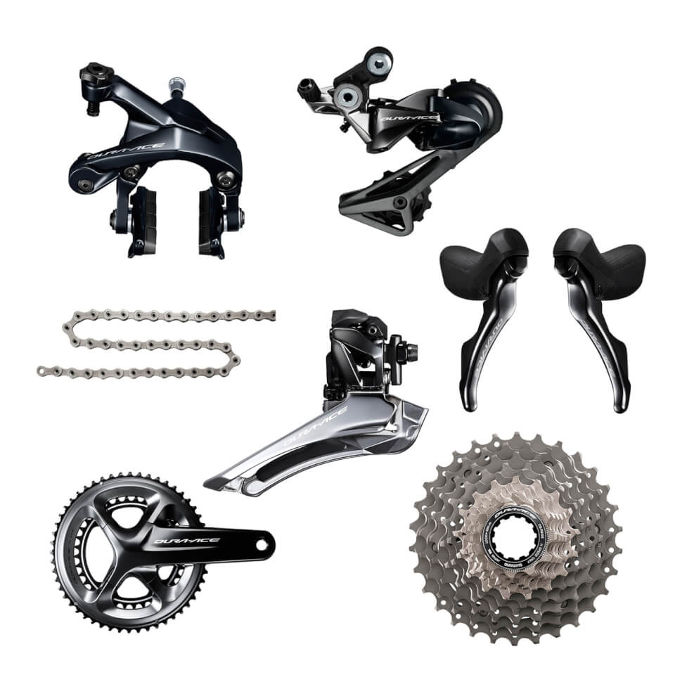 shimano-dura-ace-r9100-11-speed-compact-groupset-1725mm-1125-3450
