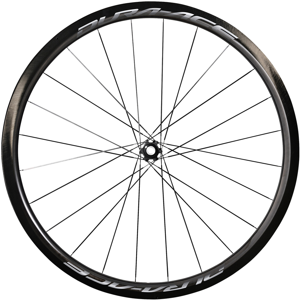 shimano-dura-ace-r9170-c60-carbon-tubular-front-wheel-12-x-100mm-thru-axle-centre-lock-disc