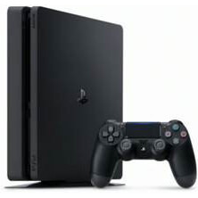 sony-playstation-4-slim-500gb-console