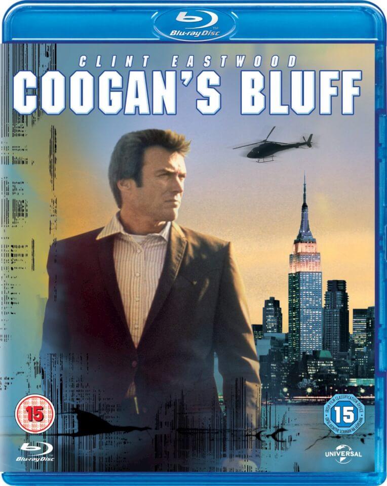 coogan-bluff