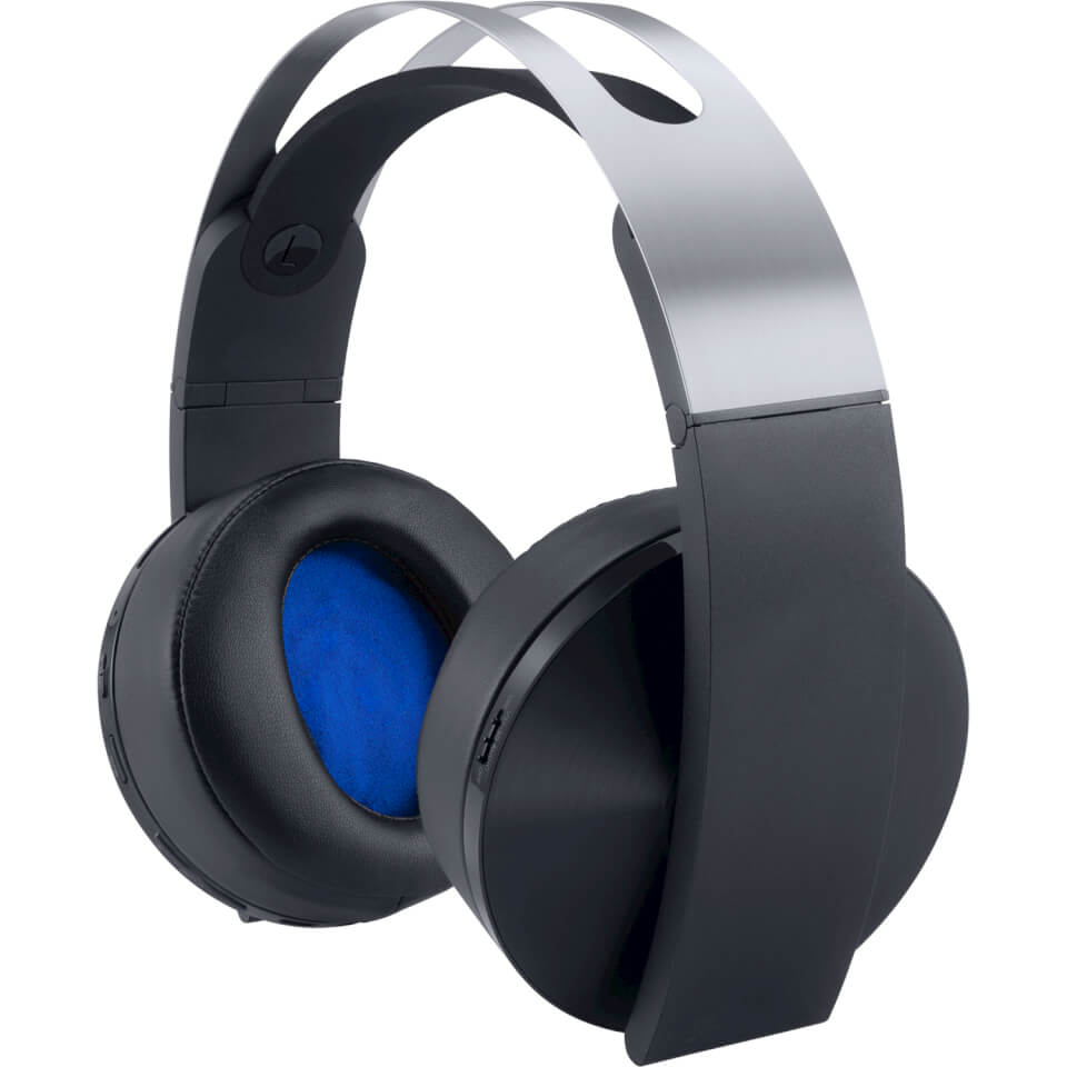 sony-playstation-4-platinum-wireless-headset