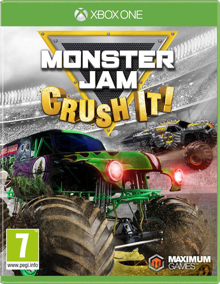monster-jam-crush
