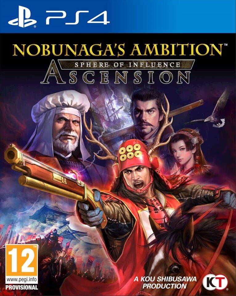 nobunaga-2-ambition-ascension