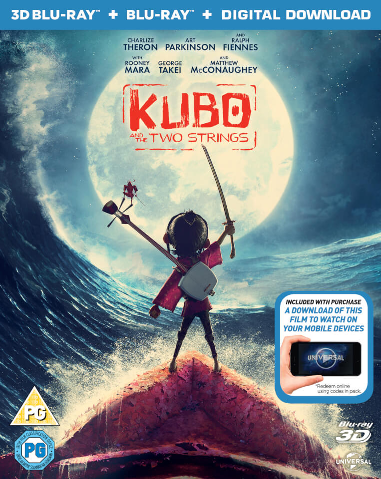 kubo-the-two-strings-3d