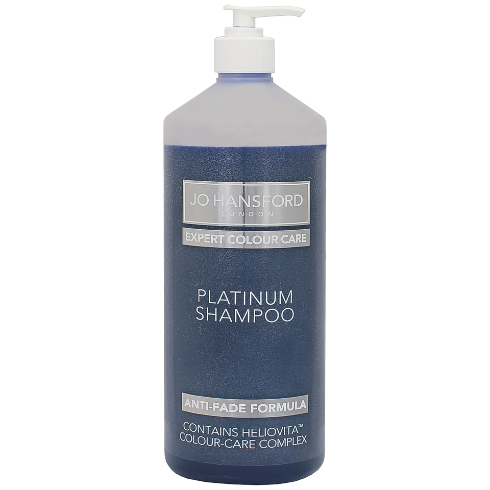 jo-hansford-expert-colour-care-platinum-supersize-shampoo-1000ml