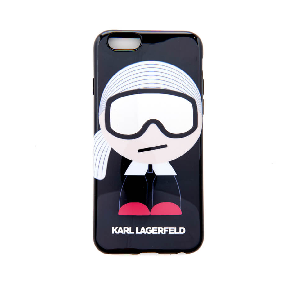 karl-lagerfeld-women-kl-ho-ski-tpu-iphone-6-phone-case-black