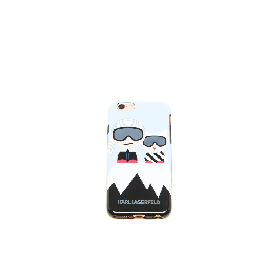 karl-lagerfeld-women-kl-ho-choupette-ski-tpu-iphone-6-phone-case-black