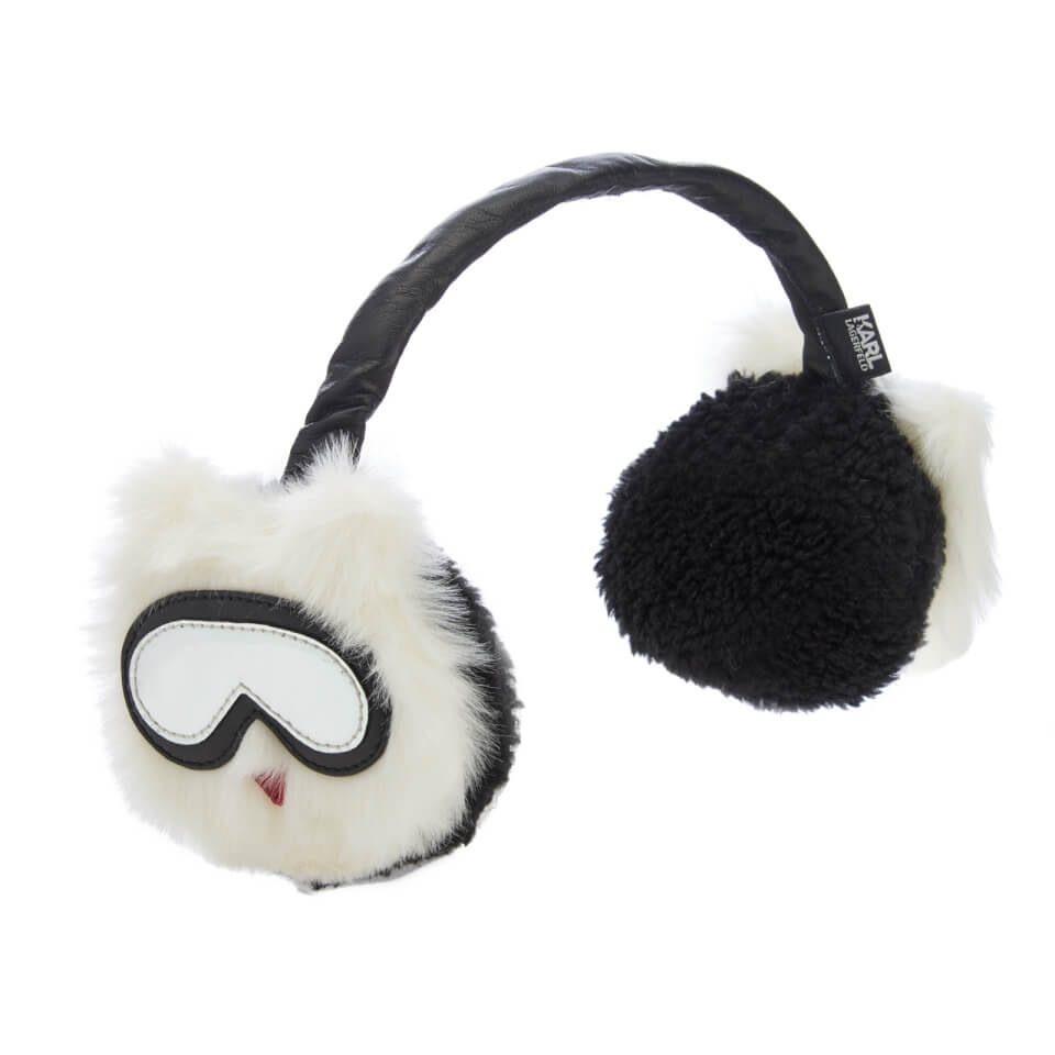 karl-lagerfeld-women-holiday-earmuffs-white