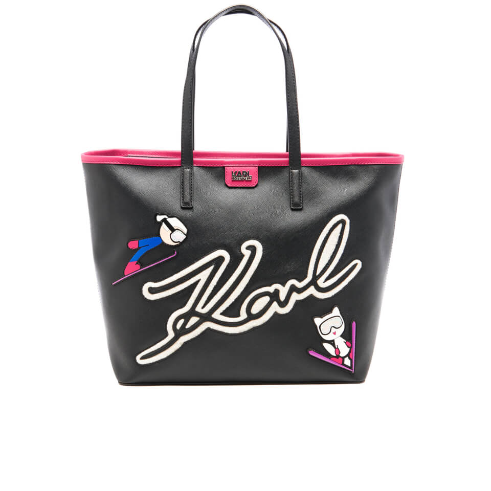karl-lagerfeld-women-ski-holiday-shopper-bag-black