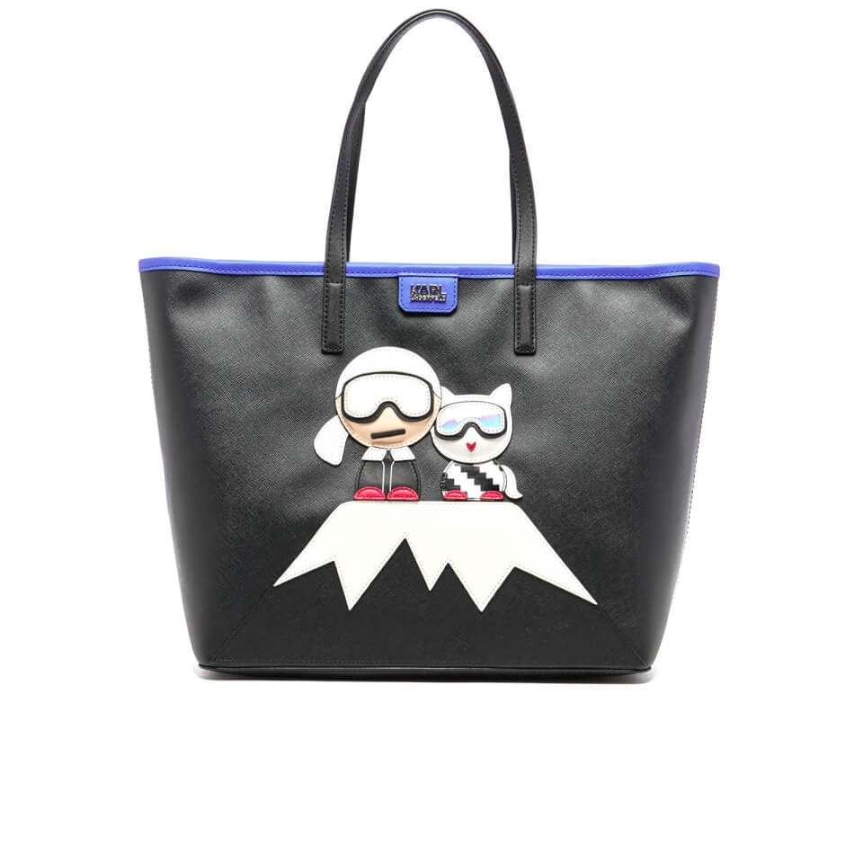 karl-lagerfeld-women-mountain-holiday-shopper-bag-black
