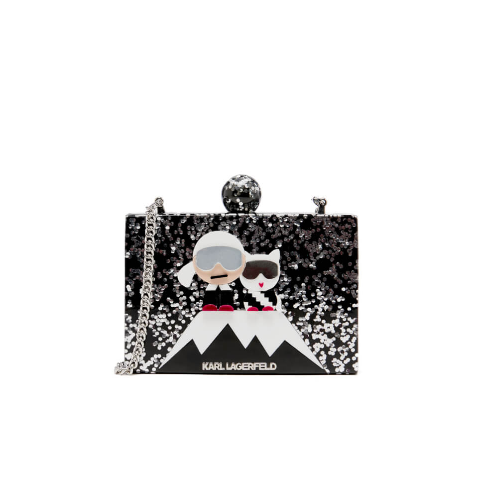 karl-lagerfeld-women-holiday-iceberg-minaudiere-bag-black