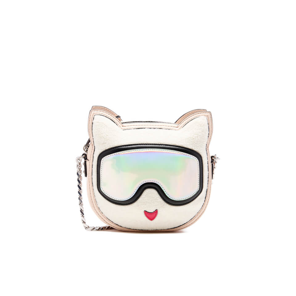karl-lagerfeld-women-choupette-cross-body-bag-cream