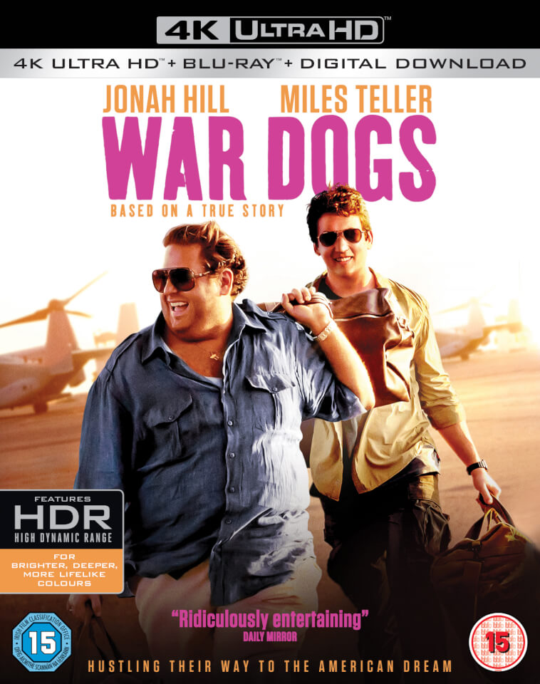 war-dogs-4k-ultra-hd