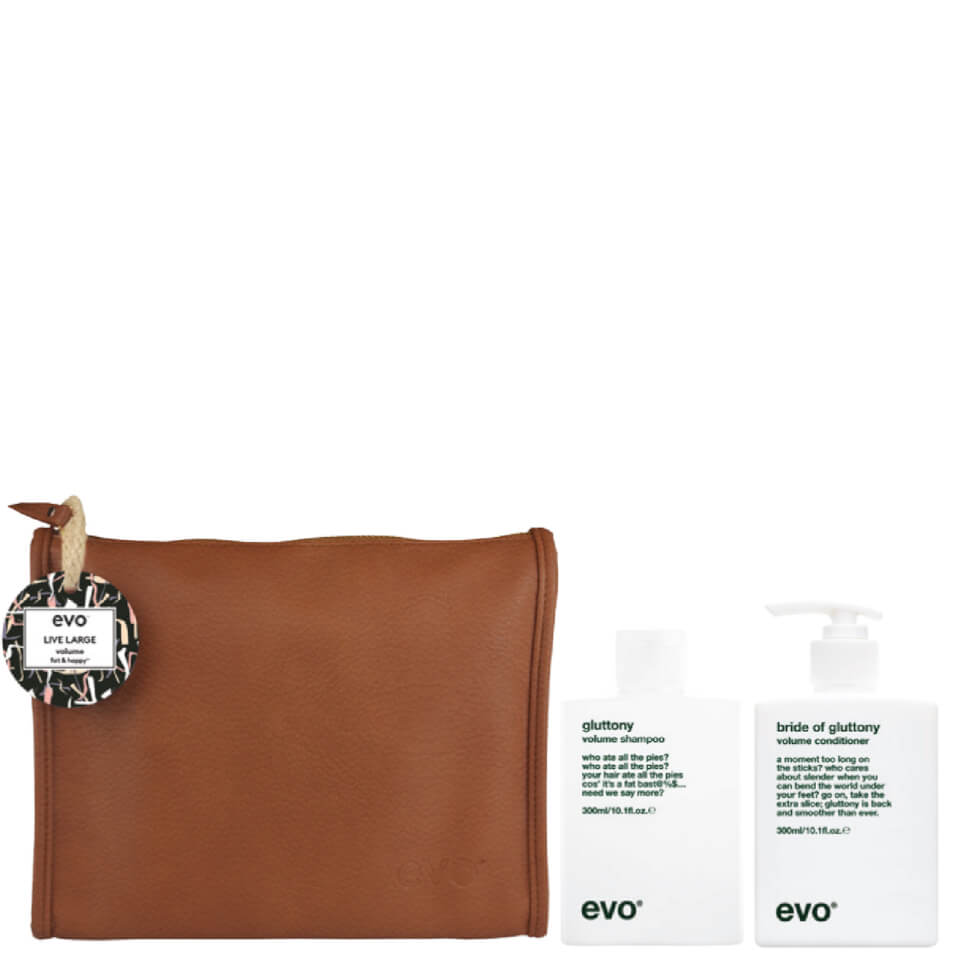 evo-bag-me-baby-live-large-set-worth-3390