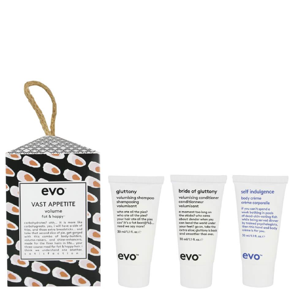evo-tree-hangers-vast-appetite-set-worth-10