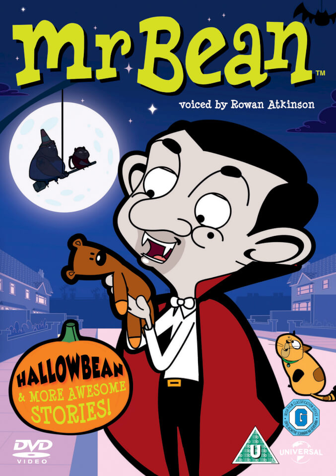 mr-bean-the-animated-adventures-hallow-bean-more-awesome-stories