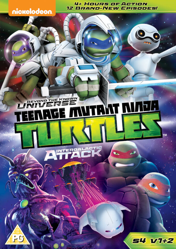 teenage-mutant-ninja-turtles-beyond-the-known-universe-intergalactic-attack-s4-v1-v2