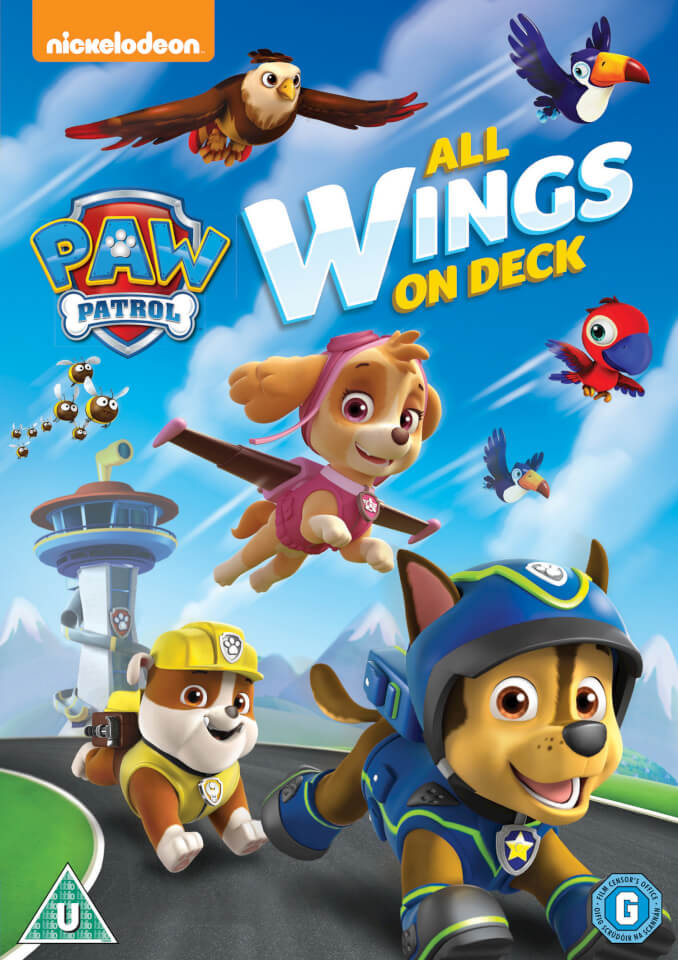 paw-patrol-all-wings-on-deck