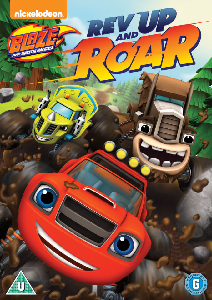 blaze-the-monster-machines-rev-up-roar