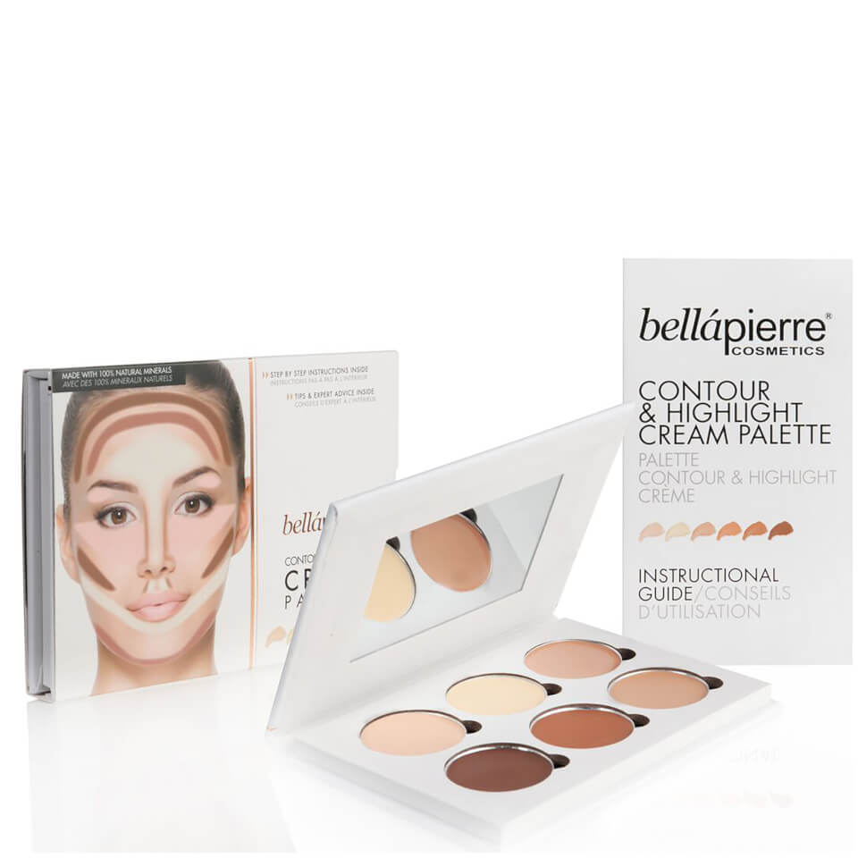 bellapierre-cosmetics-contour-highlight-cream-palette
