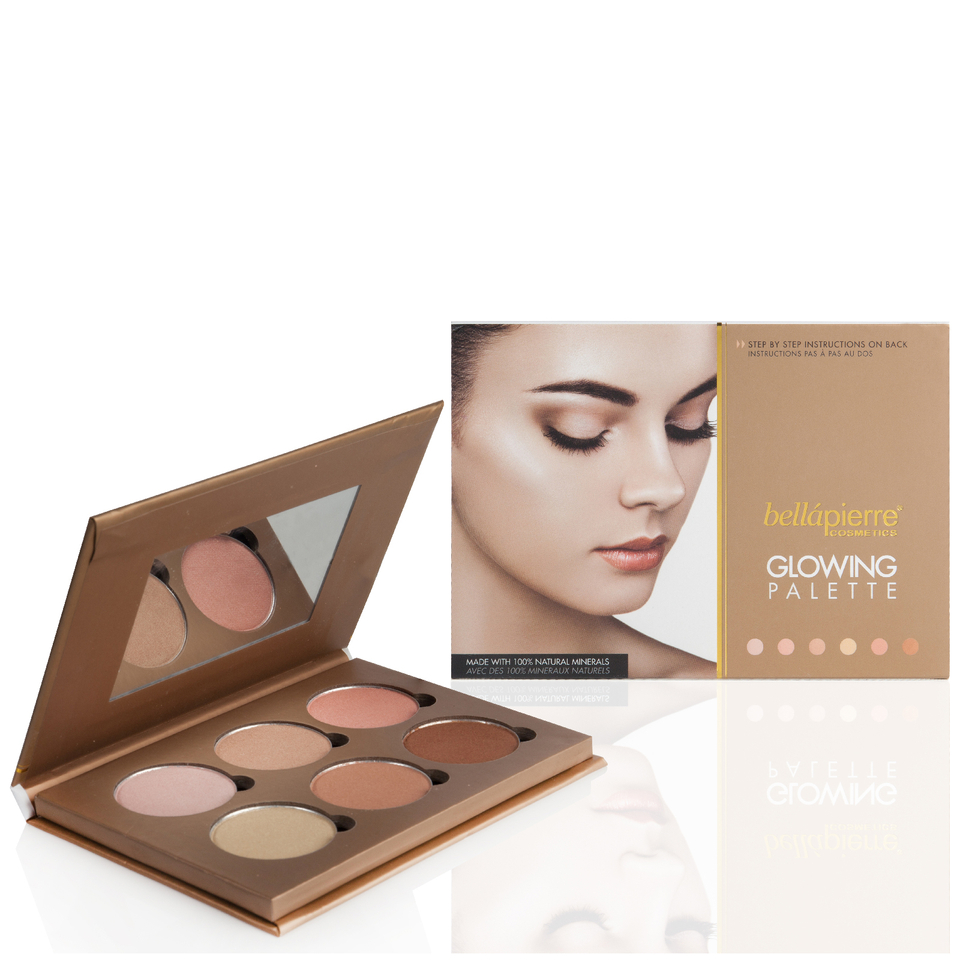 bellapierre-cosmetics-glowing-palette