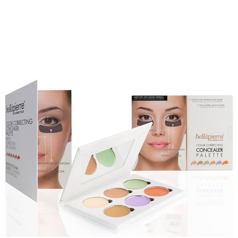 bellapierre-cosmetics-colour-correcting-concealer-palette
