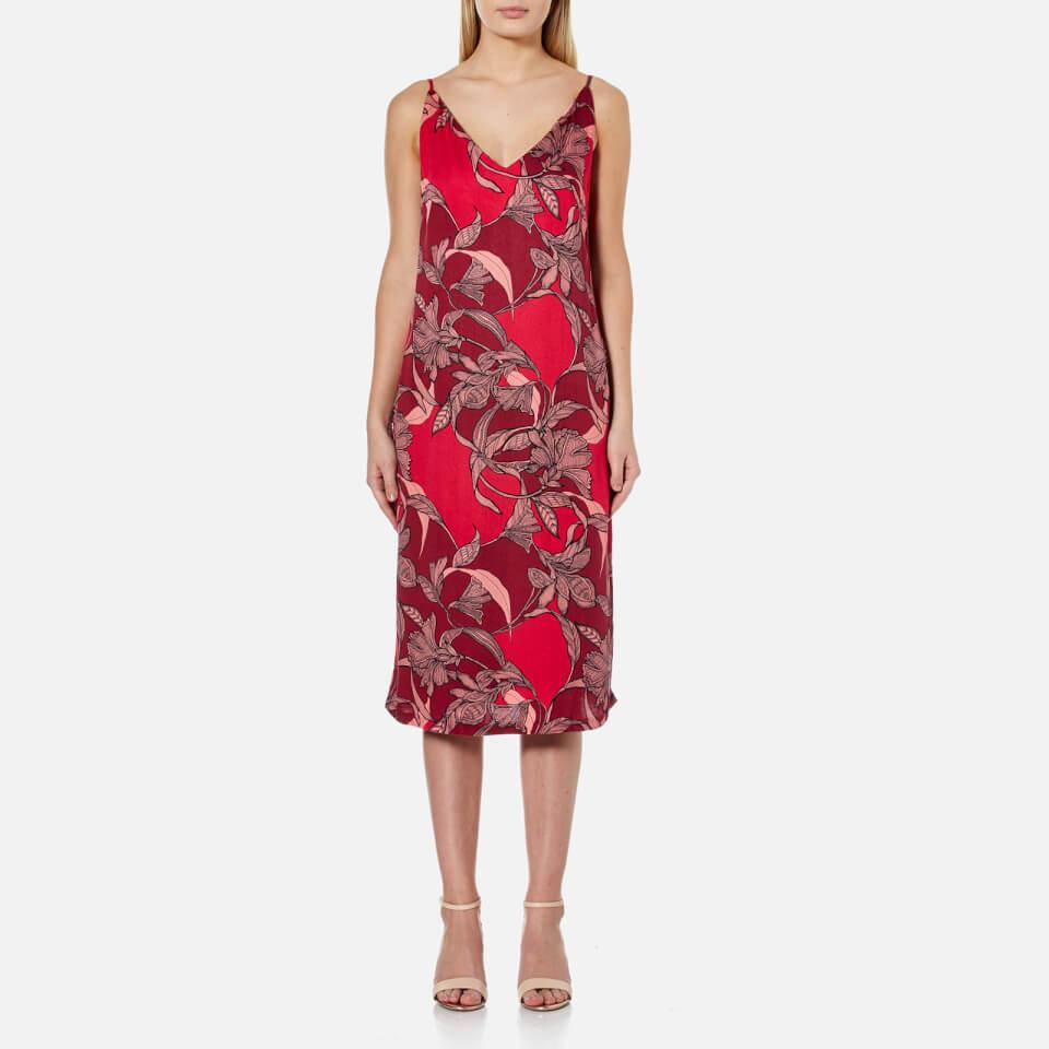 minkpink-women-femme-fatel-slip-dress-multi-s