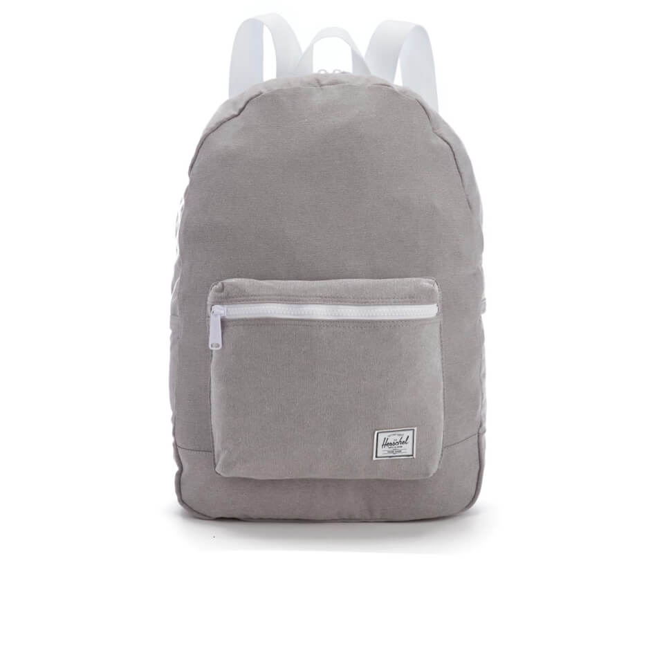 herschel-supply-daypack-backpack-grey