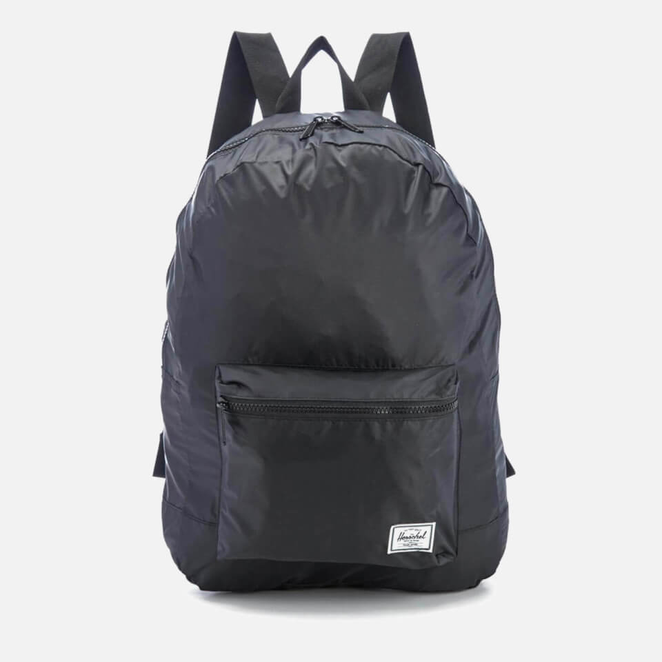 herschel-supply-packable-daypack-backpack-black