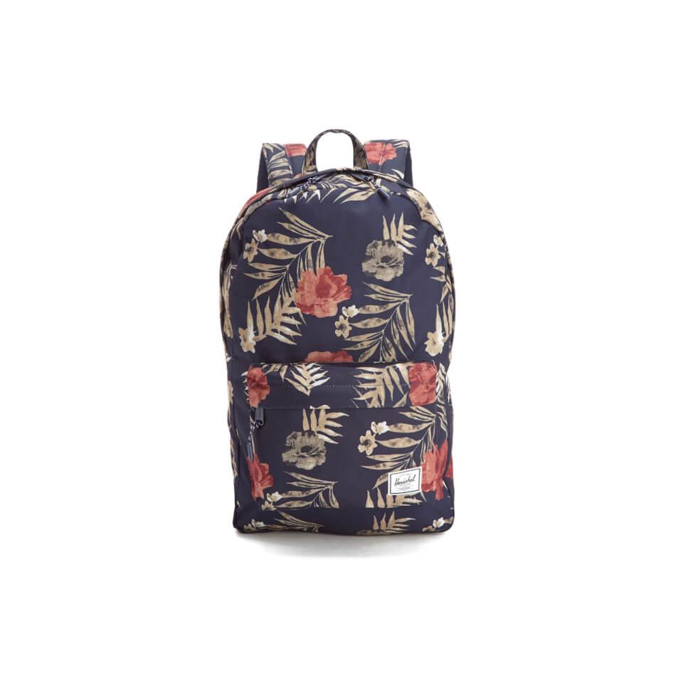 herschel-supply-classic-backpack-peacoat-floria