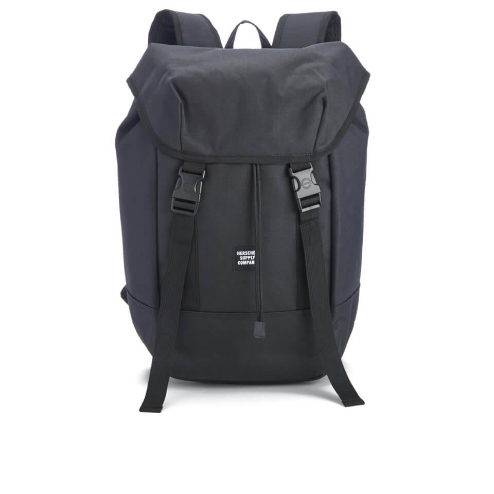 herschel-supply-iona-backpack-black
