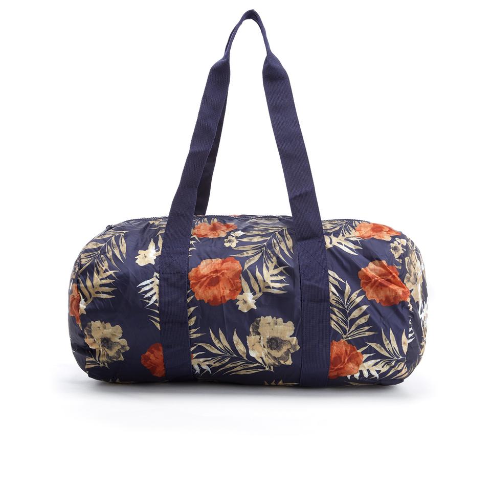 herschel-supply-packable-duffle-bag-peacoat-floria