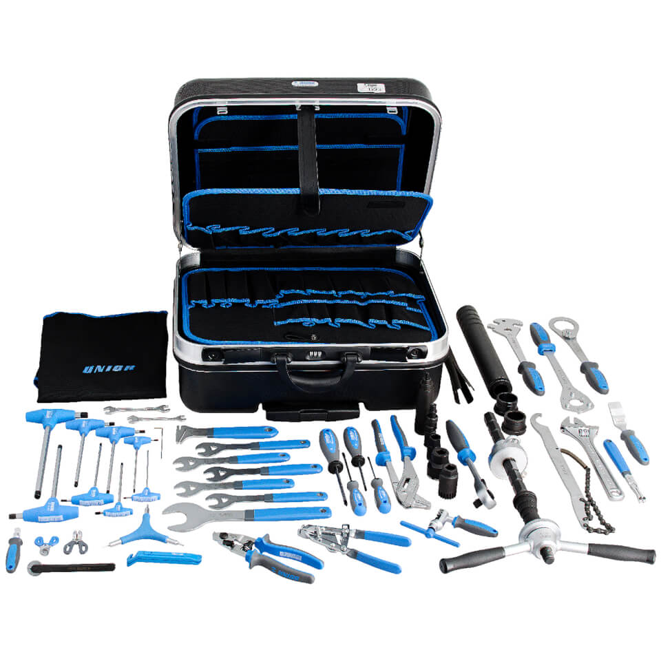 unior-pro-bike-tool-kit-with-case-50-pieces