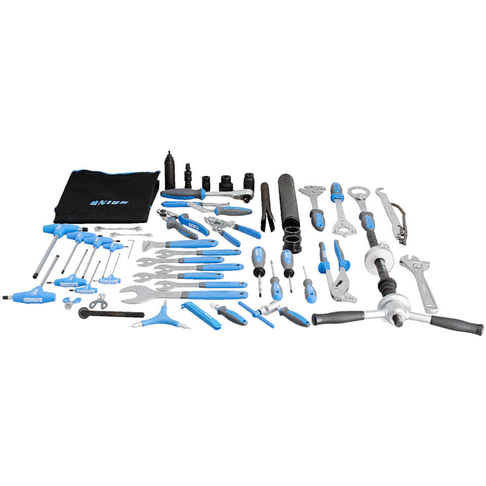 unior-pro-bike-tool-kit-50-pieces