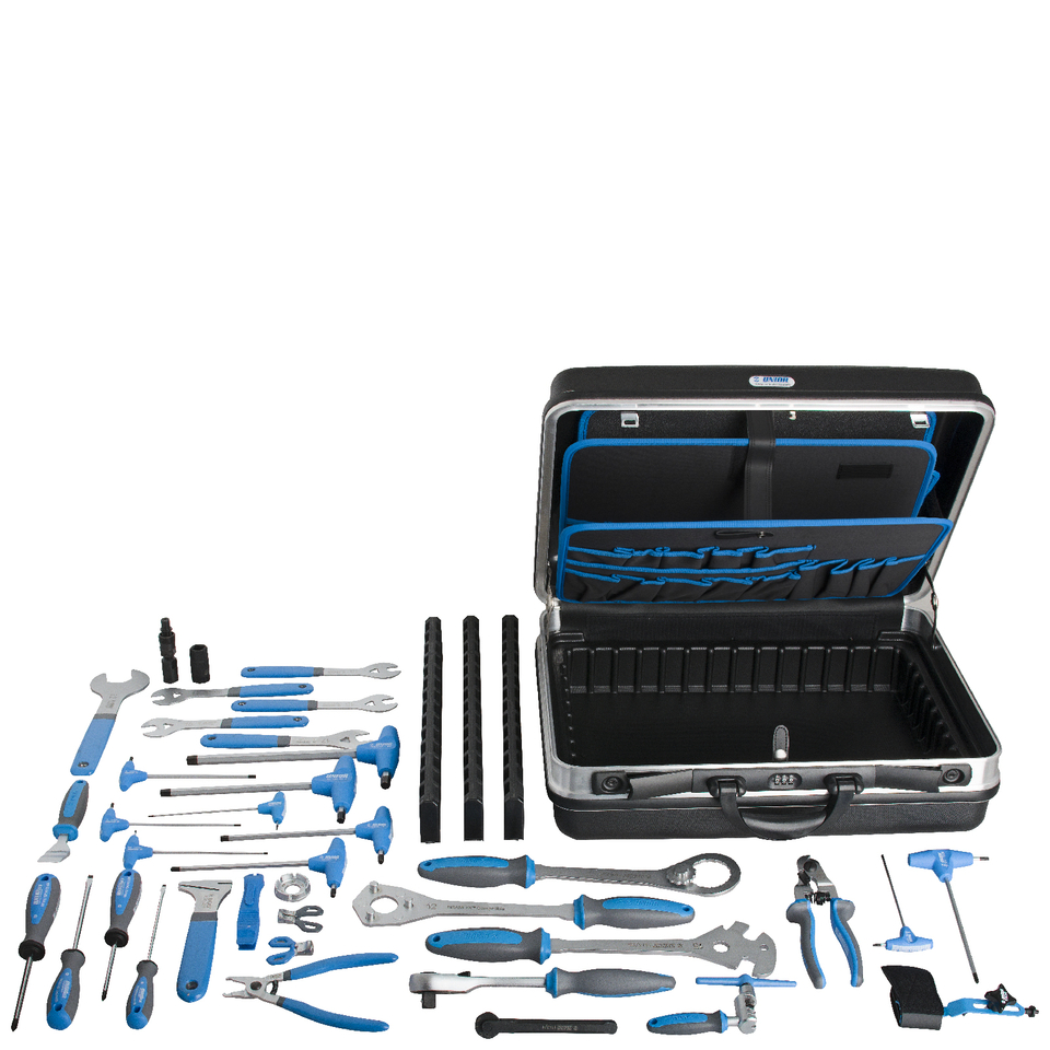 unior-mobike-workshop-travel-set-36-pieces