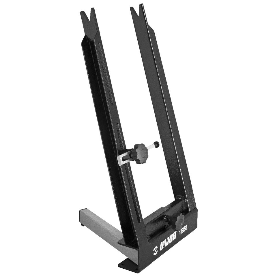 unior-wheel-truing-stand
