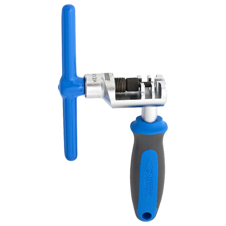 unior-pro-chain-tool