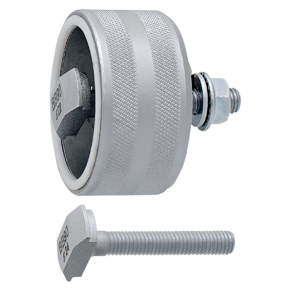 unior-bb90-removal-tool