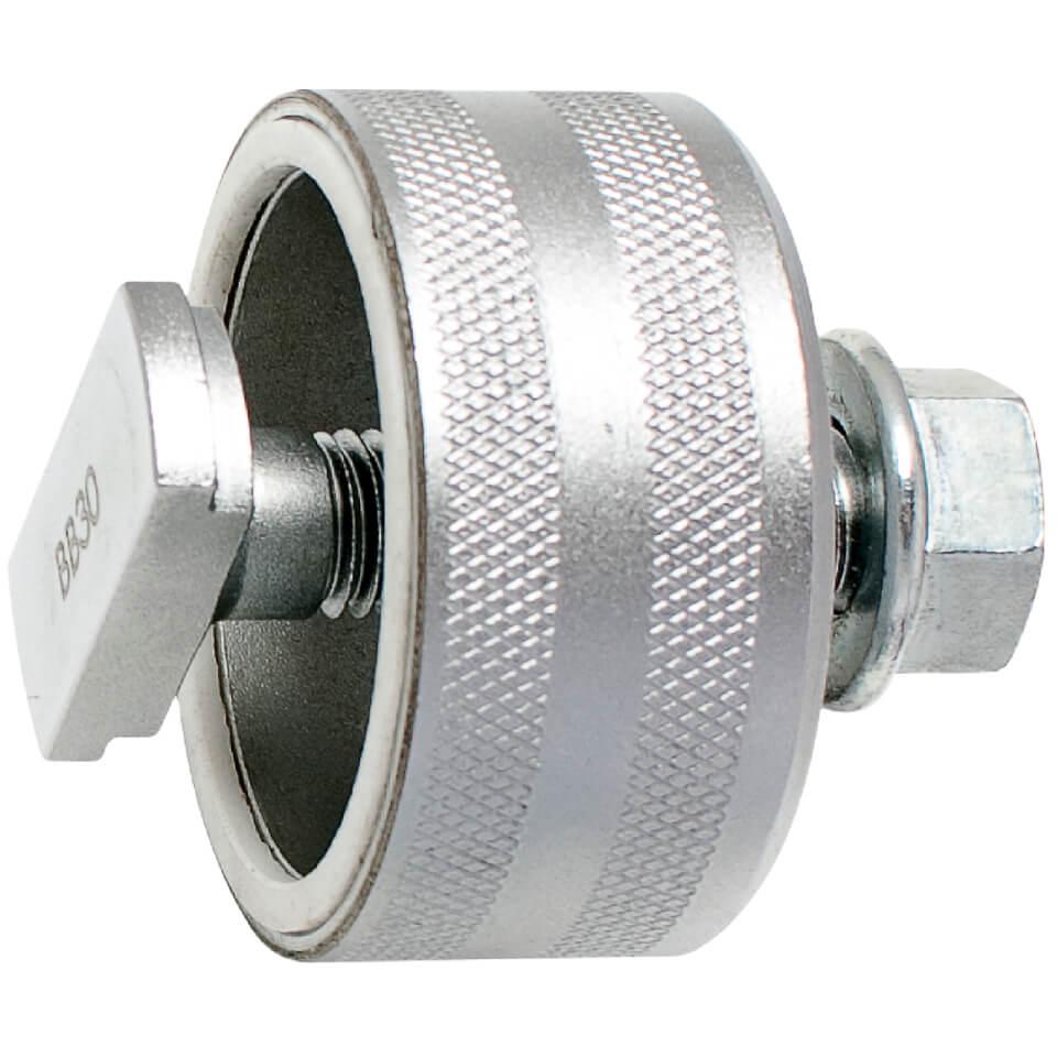 unior-bb30-removal-tool