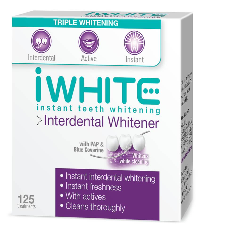 iwhite-instant-interdental-whitener-125-treatments