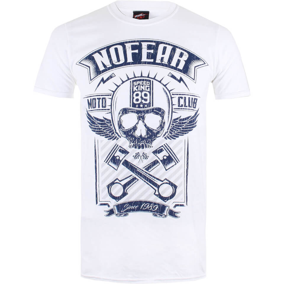 fear-men-skull-t-shirt-white-s