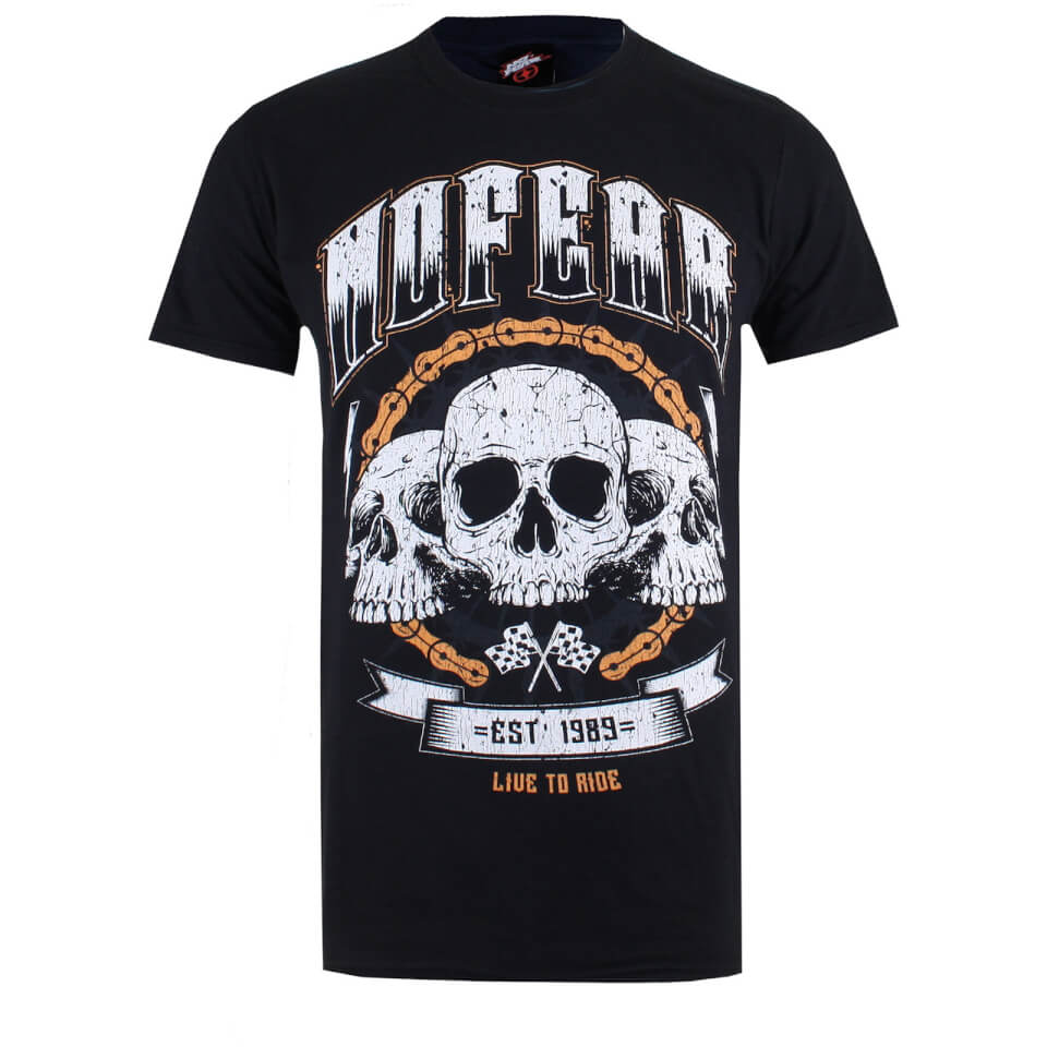 fear-men-skull-chain-t-shirt-black-s