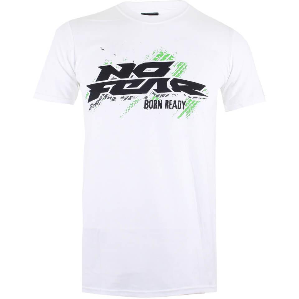 fear-men-born-ready-tyre-t-shirt-white-s