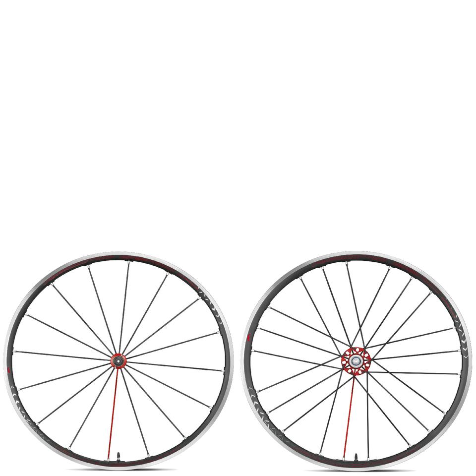 fulcrum-racing-zero-c17-competizione-clinchertubeless-wheelset-campagnolo