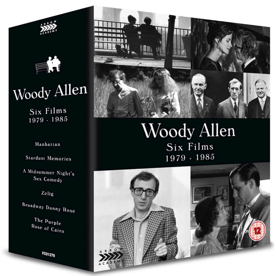 woody-allen-six-films-1979-1985